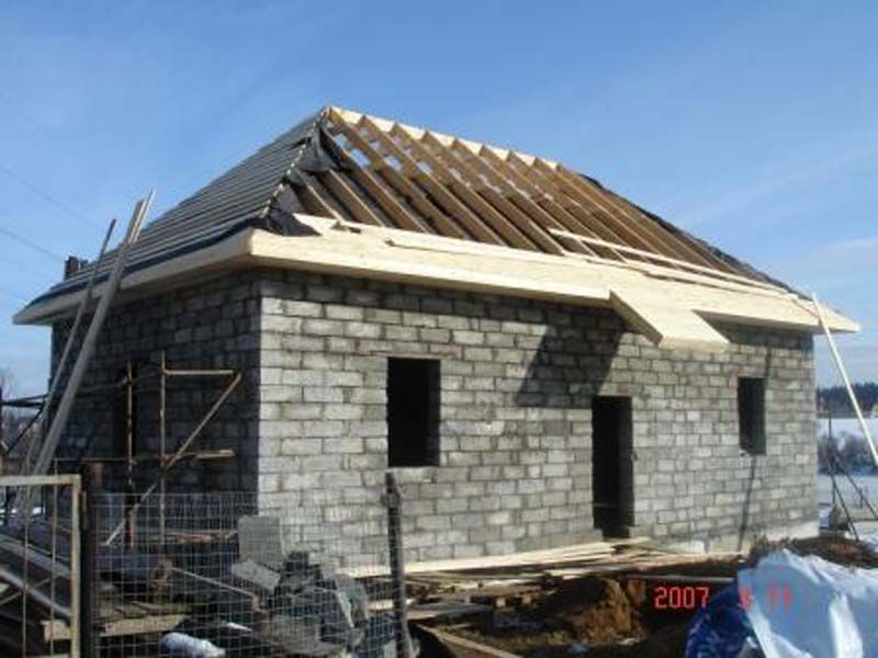 Наша компания stroy-universe осуществляет: Сайт: http: stroy-universe.ru * строительство загородных домов из бруса